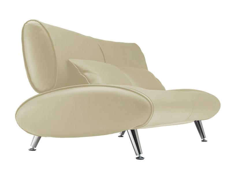 canap equinoxe steiner espace steiner design contemporain. Black Bedroom Furniture Sets. Home Design Ideas