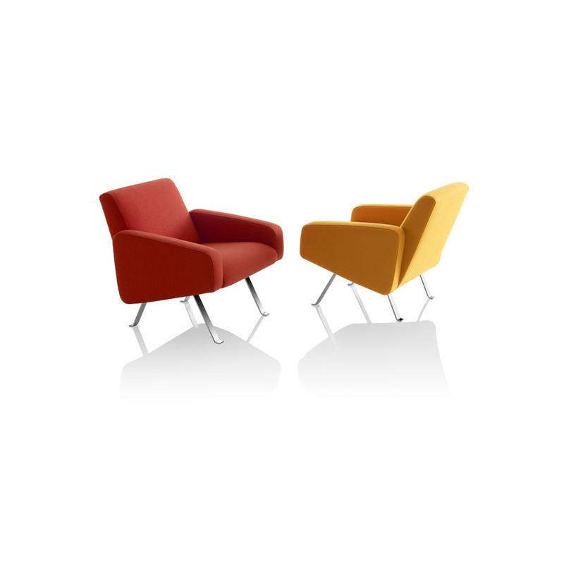 joseph andre motte espace steiner design contemporain. Black Bedroom Furniture Sets. Home Design Ideas