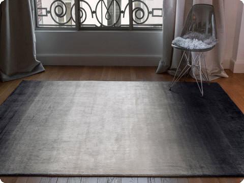 greenpoint tapis serge lesage espace steiner design. Black Bedroom Furniture Sets. Home Design Ideas