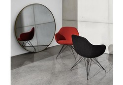 Chaise CADIRA Sovet Design Contemporain Caen