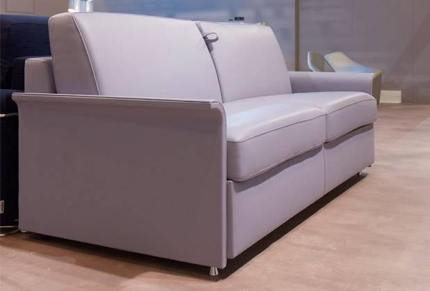 canap lit pleyel steiner espace steiner design contemporain. Black Bedroom Furniture Sets. Home Design Ideas
