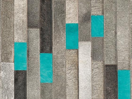 Ridgeville Tapis Serge Lesage Espace Steiner Design Contemporain