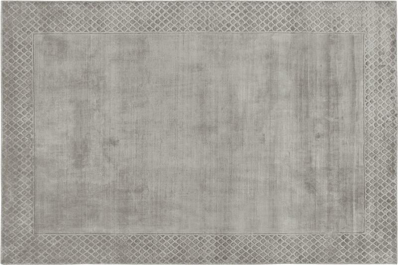 athena tapis serge lesage espace steiner design contemporain. Black Bedroom Furniture Sets. Home Design Ideas