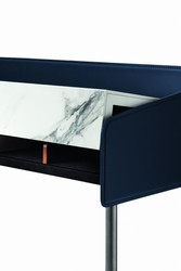 Bureau Secret Bontempi Casa Design Contemporain Caen