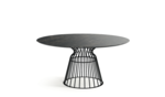 Table Repas MAXI BOMBER Dall Agnese Design Contemporain Caen