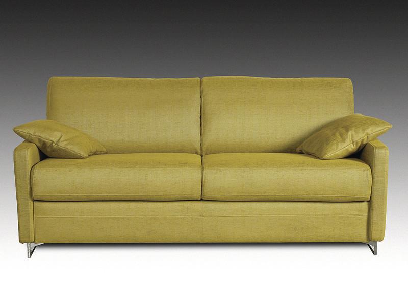 canap lit vega steiner espace steiner design contemporain. Black Bedroom Furniture Sets. Home Design Ideas