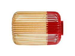 Bamboo light Forestier Design Contemporain caen