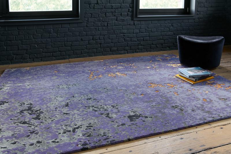 top tapis serge lesage espace steiner design contemporain. Black Bedroom Furniture Sets. Home Design Ideas