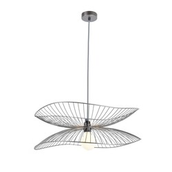 LIBELLULE Suspension Forestier Design Contemporain Caen