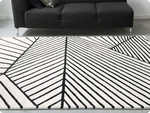 GOOD WAY  TAPIS SERGE LESAGE Design Contemporain Caen